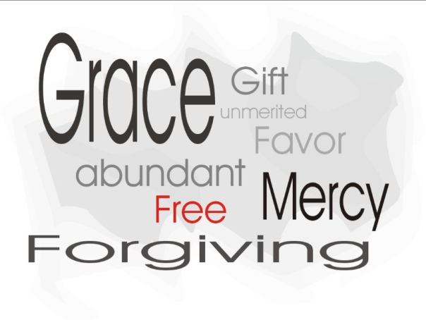 Grace2_blog pic
