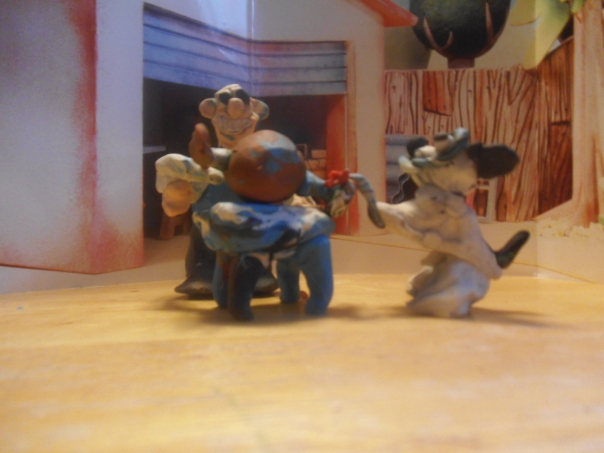WG claymation still